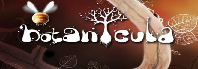 Botanicula Game Android Free Download