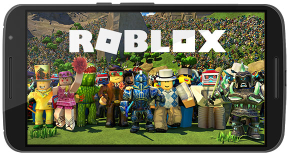 Puzzle Jigsaw Roblox Character For Android Apk Download Roblox Apk Game Android Free Download Null48